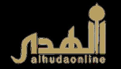 Hajj with AlHuda